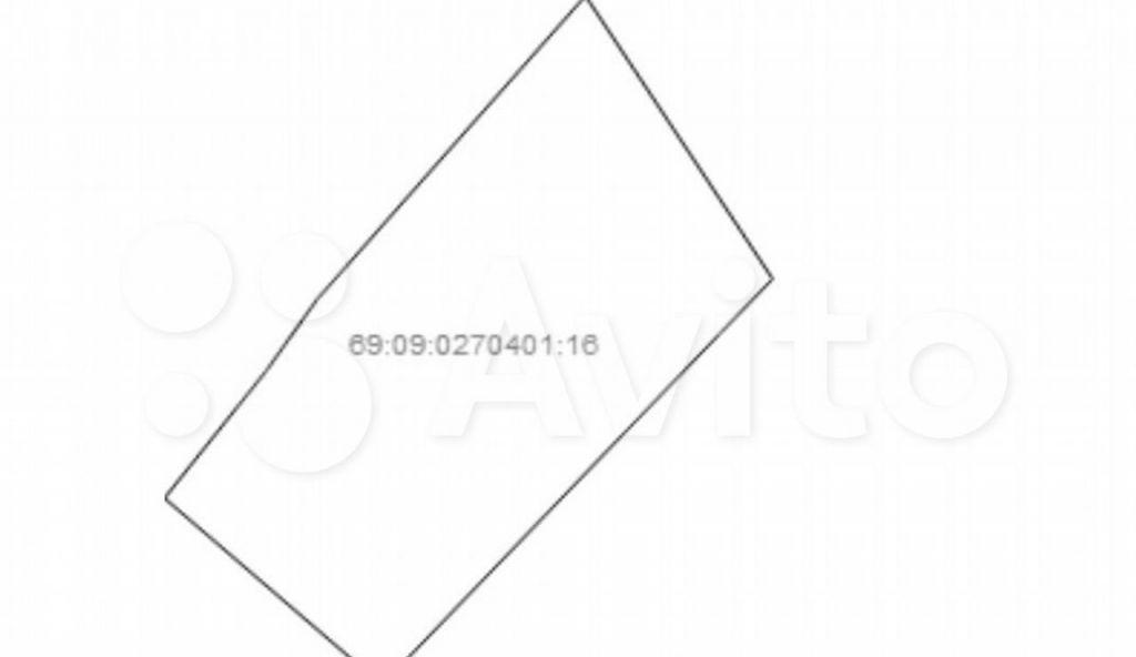 Продажа дома Москва, метро Боровицкая, Софийская набережная, цена 400000 рублей, 2021 год объявление №671745 на megabaz.ru