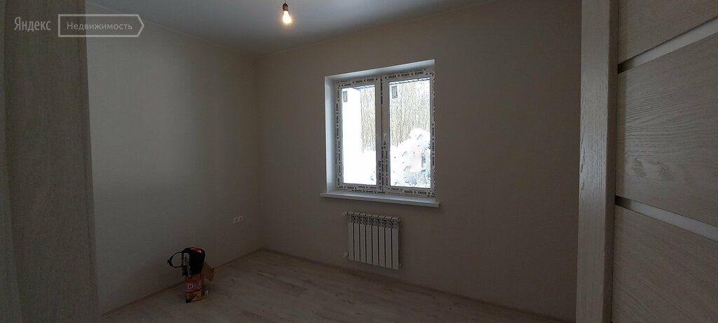 Продажа дома село Кривцы, цена 6650000 рублей, 2021 год объявление №585657 на megabaz.ru