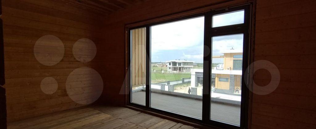 Продажа дома деревня Першино, цена 55000000 рублей, 2021 год объявление №651441 на megabaz.ru
