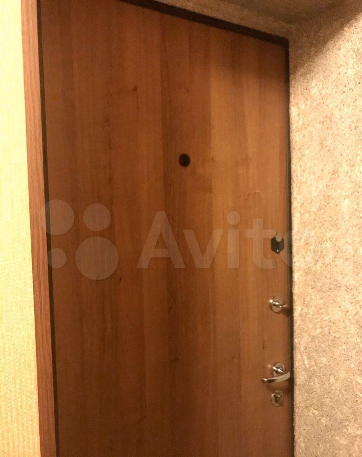 Аренда однокомнатной квартиры Черноголовка, Первая улица 4, цена 17000 рублей, 2021 год объявление №1432354 на megabaz.ru