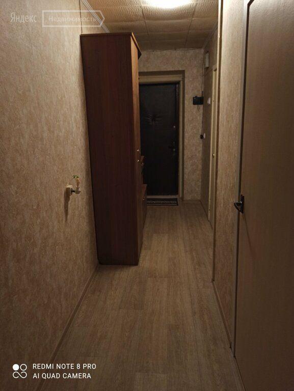 Аренда двухкомнатной квартиры Москва, метро Войковская, 3-я Радиаторская улица 4, цена 50000 рублей, 2021 год объявление №1476192 на megabaz.ru