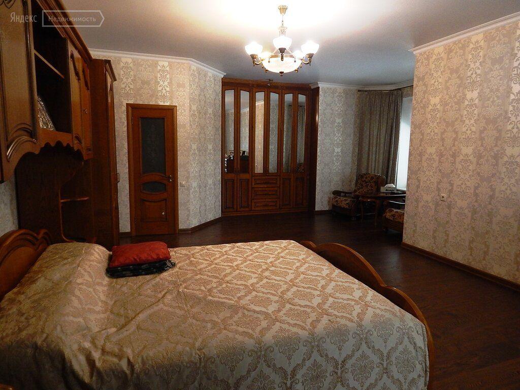 Продажа дома деревня Мартемьяново, Солнечная улица 119, цена 39000000 рублей, 2021 год объявление №585701 на megabaz.ru