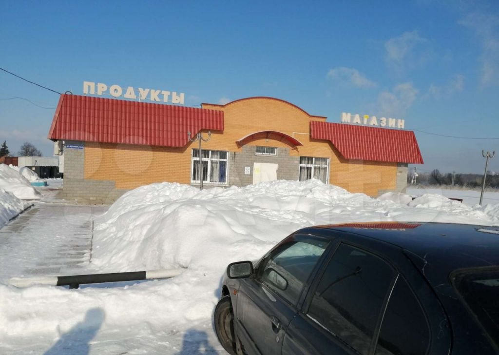 Продажа двухкомнатной квартиры рабочий посёлок Малино, цена 1700000 рублей, 2021 год объявление №604263 на megabaz.ru