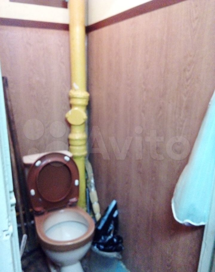 Продажа двухкомнатной квартиры деревня Новое, Кооперативная улица 9, цена 1550000 рублей, 2021 год объявление №634422 на megabaz.ru
