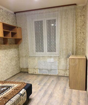 Аренда четырёхкомнатной квартиры Химки, Московская улица 1, цена 57000 рублей, 2021 год объявление №1326160 на megabaz.ru