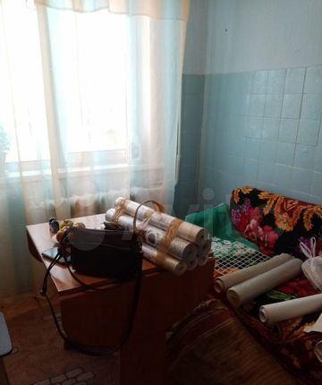 Аренда двухкомнатной квартиры Волоколамск, Пороховская улица 13, цена 16000 рублей, 2021 год объявление №1345875 на megabaz.ru