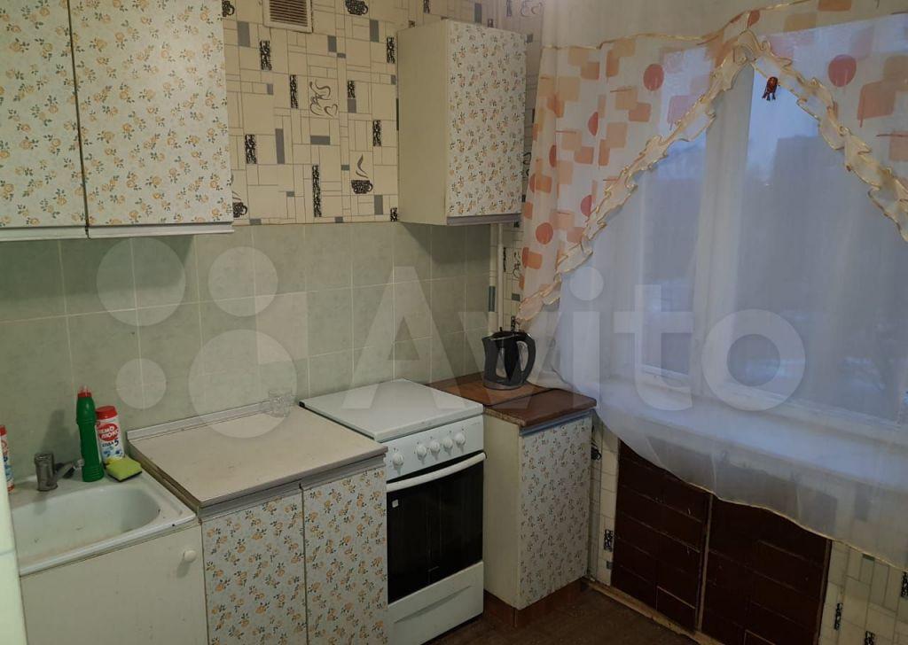 Аренда двухкомнатной квартиры деревня Черное, улица Агрогородок 16, цена 21000 рублей, 2021 год объявление №1404616 на megabaz.ru