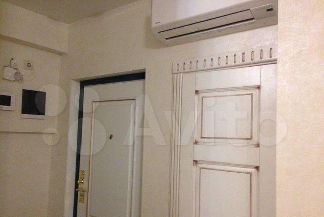 Продажа пятикомнатной квартиры Москва, метро Кожуховская, 7-я Кожуховская улица 20А, цена 12250000 рублей, 2021 год объявление №586245 на megabaz.ru