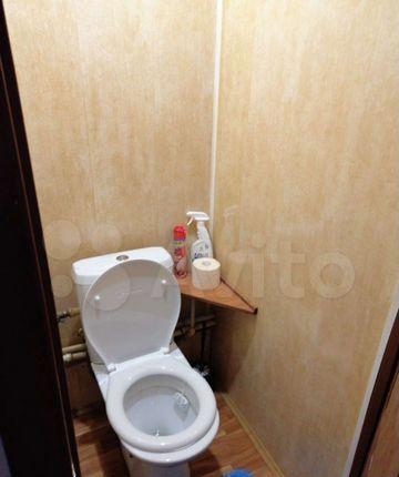 Продажа дома деревня Пуршево, Центральная улица 17, цена 7800000 рублей, 2021 год объявление №586071 на megabaz.ru