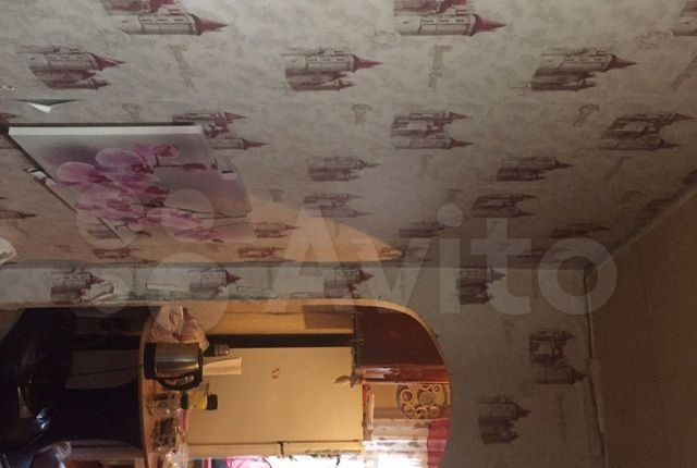 Продажа однокомнатной квартиры Истра, улица Ленина 83, цена 4000000 рублей, 2021 год объявление №519308 на megabaz.ru
