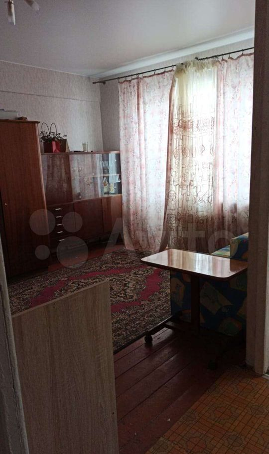 Аренда однокомнатной квартиры село Растуново, улица Заря, цена 18500 рублей, 2021 год объявление №1368375 на megabaz.ru