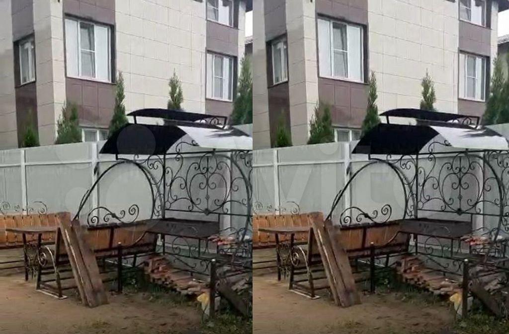 Аренда дома деревня Павлино, цена 23000 рублей, 2021 год объявление №1447145 на megabaz.ru