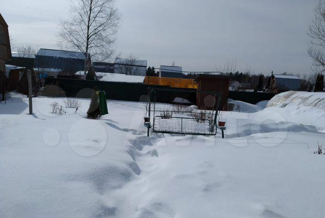Аренда дома деревня Жуковка, цена 45000 рублей, 2021 год объявление №1346596 на megabaz.ru