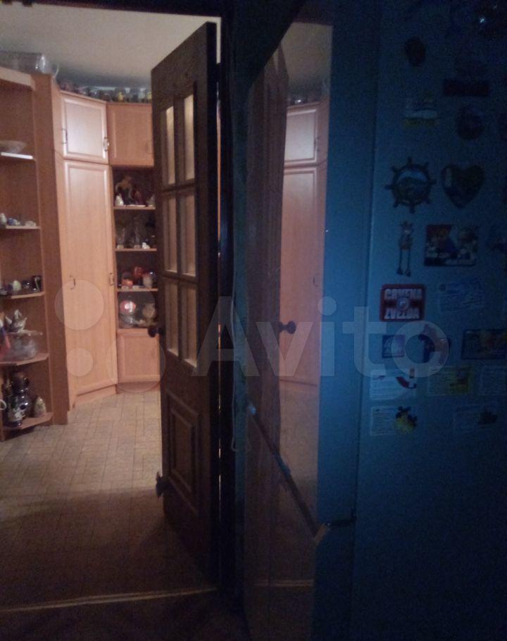 Аренда двухкомнатной квартиры Москва, метро Улица Академика Янгеля, Россошанская улица 1к1, цена 40000 рублей, 2021 год объявление №1407506 на megabaz.ru