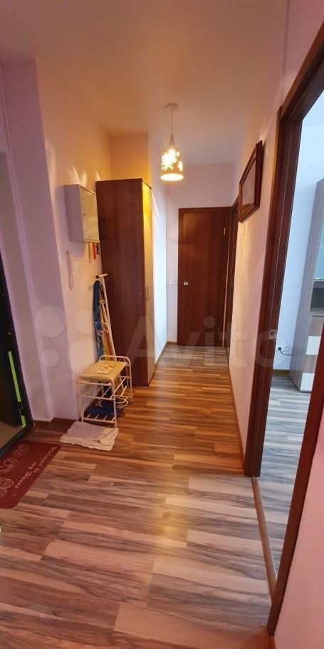 Аренда двухкомнатной квартиры Балашиха, Спасский бульвар 6, цена 25000 рублей, 2021 год объявление №1368095 на megabaz.ru