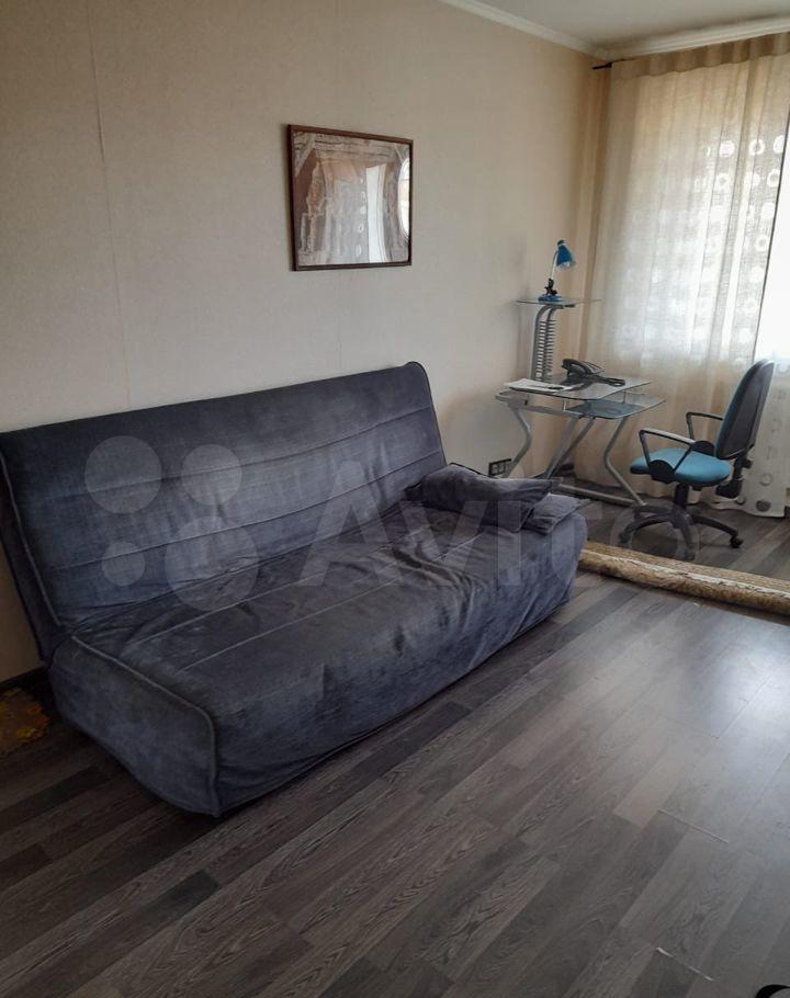 Аренда двухкомнатной квартиры деревня Чурилково, улица Чурилково 8А, цена 25000 рублей, 2021 год объявление №1377677 на megabaz.ru