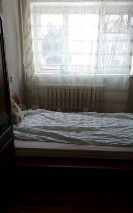 Аренда комнаты Ивантеевка, Вокзальная улица 12, цена 10000 рублей, 2021 год объявление №1346504 на megabaz.ru