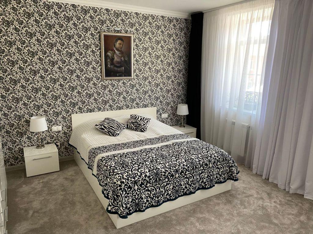 Продажа дома деревня Нефедьево, Артековская улица, цена 14500000 рублей, 2021 год объявление №638872 на megabaz.ru
