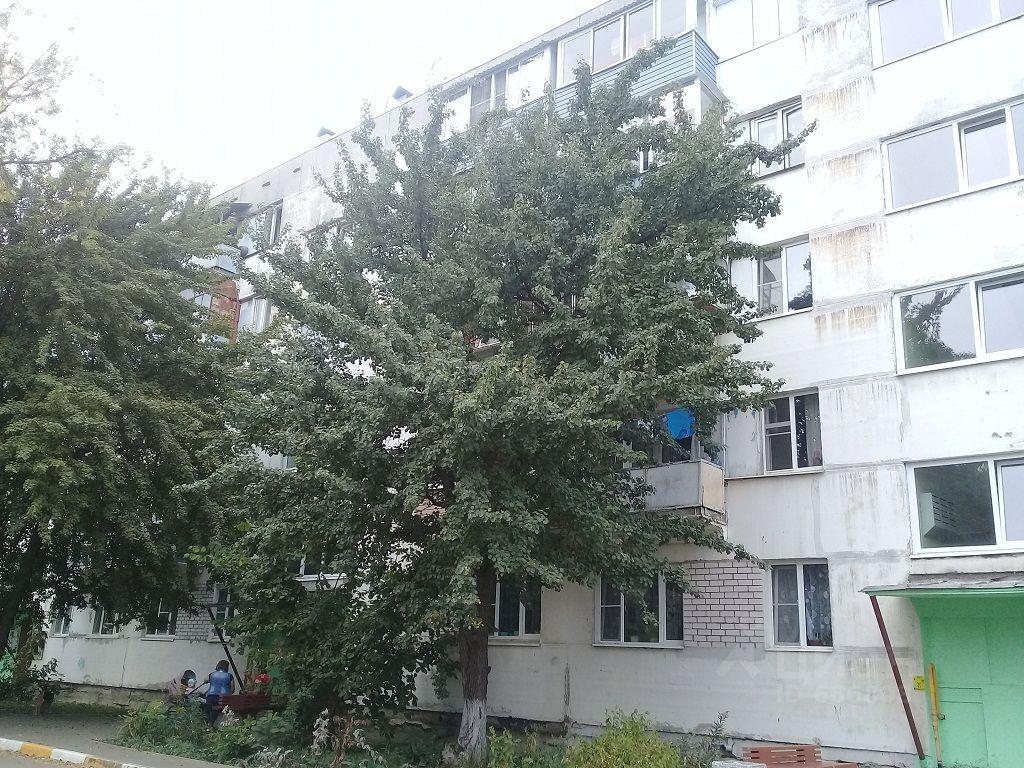 Продажа комнаты село Константиново, цена 1250000 рублей, 2021 год объявление №580917 на megabaz.ru