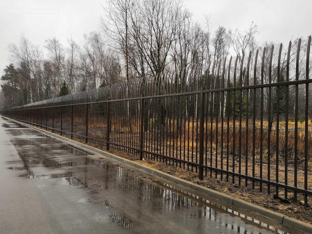 Аренда однокомнатной квартиры Москва, метро Новокосино, цена 26000 рублей, 2021 год объявление №1364151 на megabaz.ru