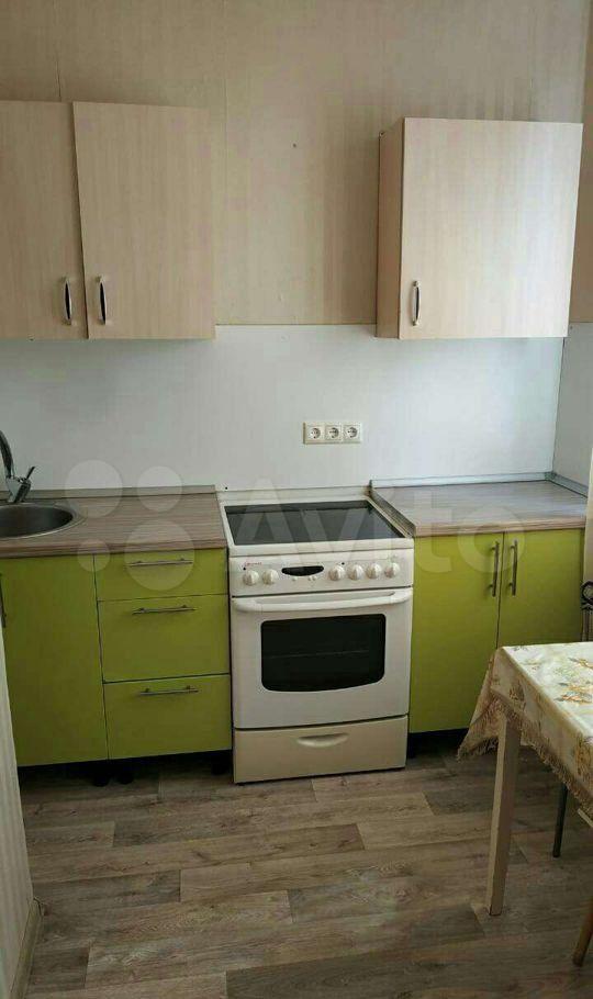 Аренда однокомнатной квартиры Москва, Дубнинская улица 32к6, цена 30000 рублей, 2021 год объявление №1373997 на megabaz.ru