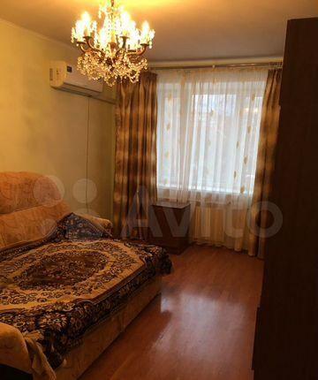 Аренда двухкомнатной квартиры Долгопрудный, Гранитная улица 7, цена 30000 рублей, 2021 год объявление №1347211 на megabaz.ru