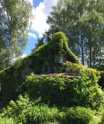 Продажа дома деревня Покровка, цена 1650000 рублей, 2021 год объявление №586757 на megabaz.ru