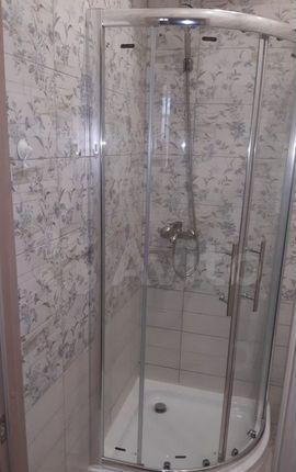 Продажа двухкомнатной квартиры Ногинск, улица Климова 11/22, цена 4000000 рублей, 2021 год объявление №586841 на megabaz.ru