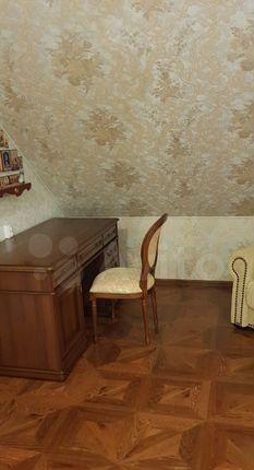 Продажа дома поселок Образцово, Садовая улица 36А, цена 22999999 рублей, 2021 год объявление №572563 на megabaz.ru