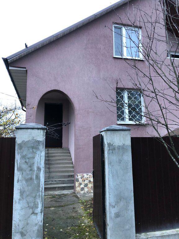Продажа дома садовое товарищество Виктория, цена 5500000 рублей, 2021 год объявление №600032 на megabaz.ru