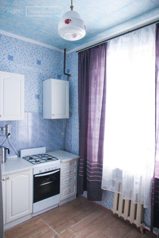 Продажа однокомнатной квартиры село Николо-Кропотки, цена 990000 рублей, 2021 год объявление №642546 на megabaz.ru