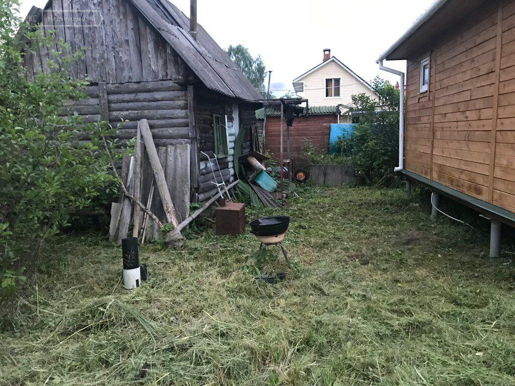 Продажа дома село Теряево, улица Адмирала Лобова 1Б, цена 850000 рублей, 2021 год объявление №586676 на megabaz.ru