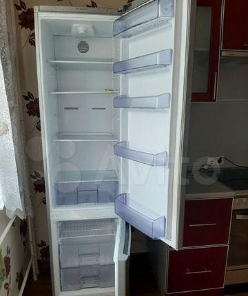 Аренда однокомнатной квартиры поселок Аничково, цена 18000 рублей, 2021 год объявление №1044223 на megabaz.ru