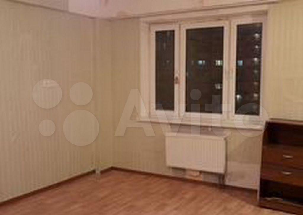 Аренда студии деревня Щемилово, улица Орлова 10, цена 14000 рублей, 2021 год объявление №1379989 на megabaz.ru