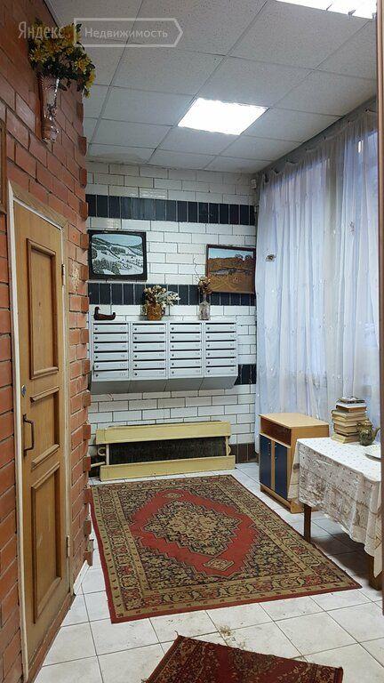 Аренда двухкомнатной квартиры Зеленоград, метро Пятницкое шоссе, цена 28000 рублей, 2021 год объявление №1347310 на megabaz.ru
