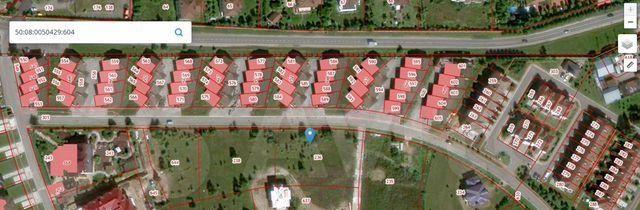 Продажа дома деревня Воронино, цена 6300000 рублей, 2021 год объявление №586779 на megabaz.ru