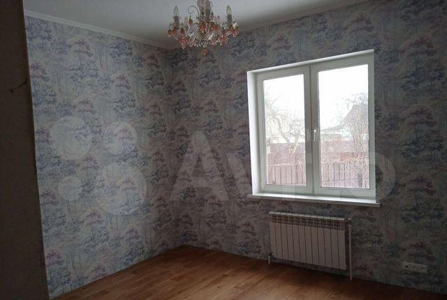 Аренда дома Долгопрудный, Железнодорожная улица, цена 40000 рублей, 2021 год объявление №1347384 на megabaz.ru