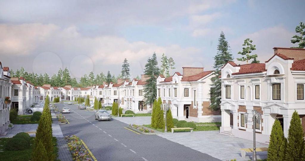 Аренда дома деревня Суханово, цена 155000 рублей, 2021 год объявление №1374749 на megabaz.ru