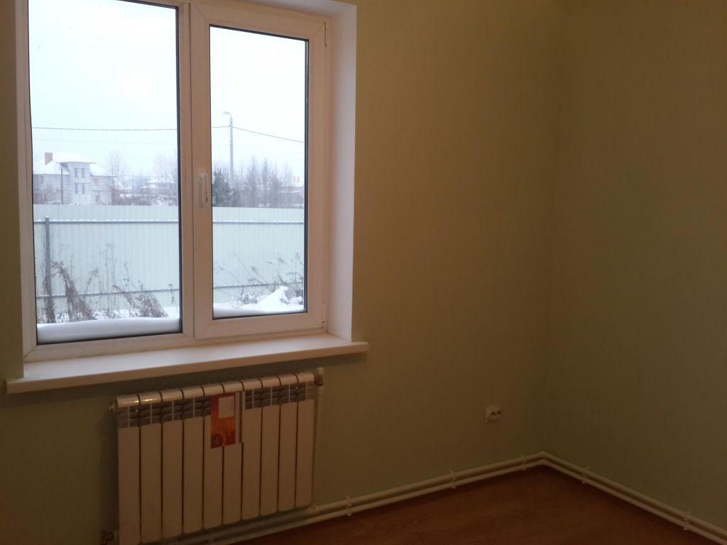 Продажа дома деревня Клишева, цена 5540000 рублей, 2021 год объявление №415884 на megabaz.ru