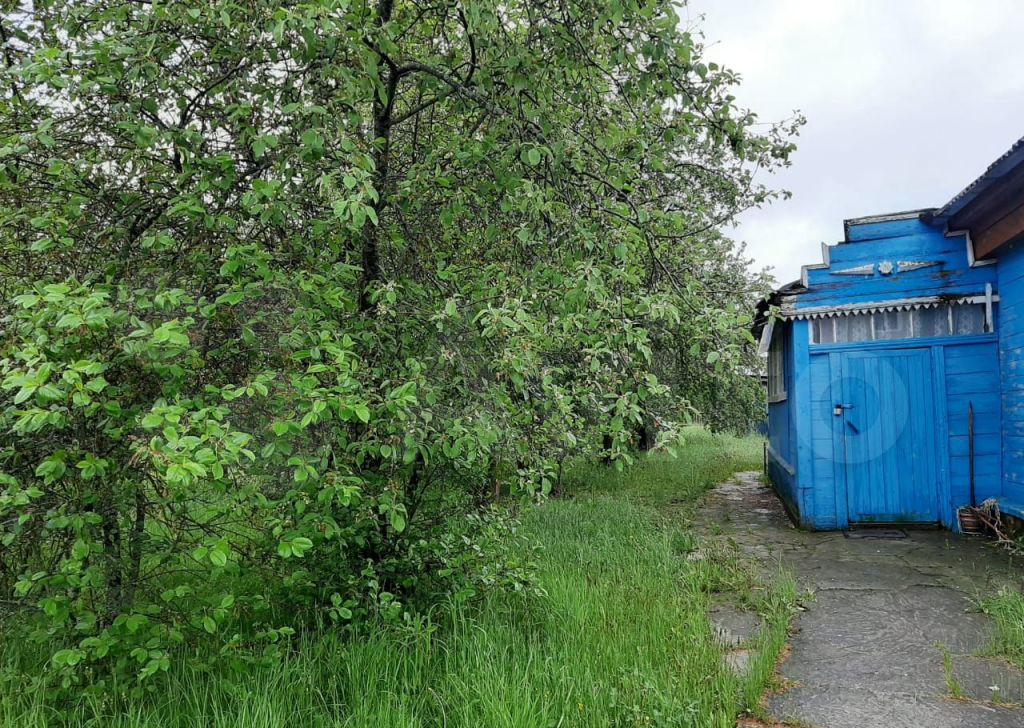 Продажа дома деревня Минино, цена 950000 рублей, 2021 год объявление №522403 на megabaz.ru
