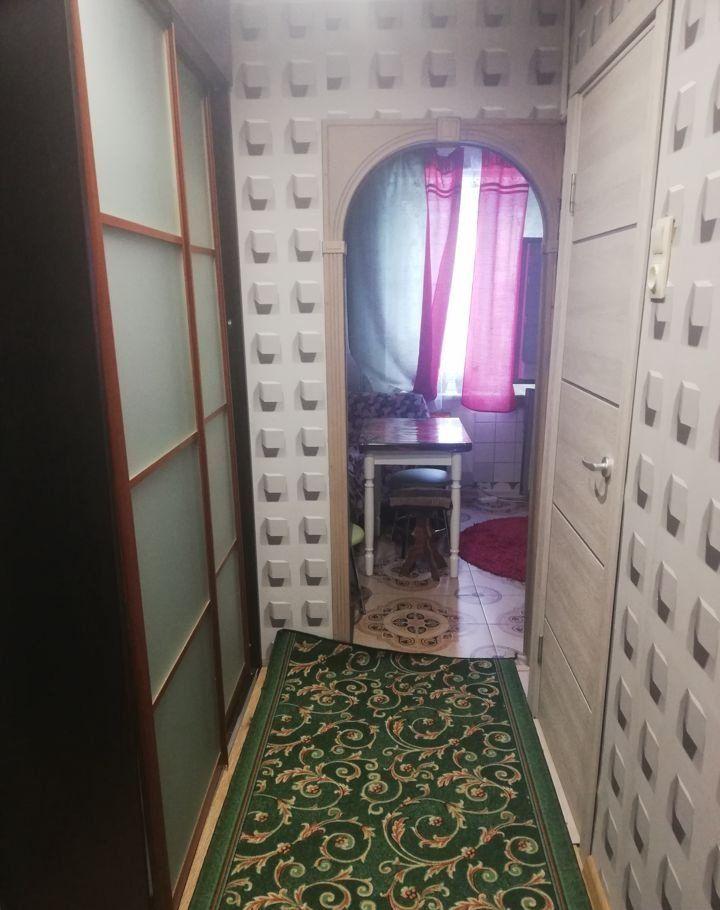Продажа однокомнатной квартиры деревня Манушкино, цена 2490000 рублей, 2020 год объявление №415871 на megabaz.ru