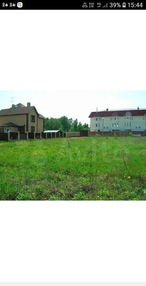 Продажа трёхкомнатной квартиры Старая Купавна, цена 2500000 рублей, 2021 год объявление №607973 на megabaz.ru