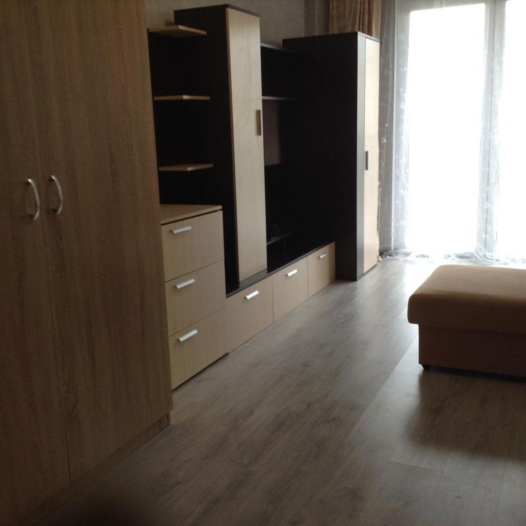 Аренда однокомнатной квартиры садовое товарищество Москва, цена 20000 рублей, 2021 год объявление №1135320 на megabaz.ru