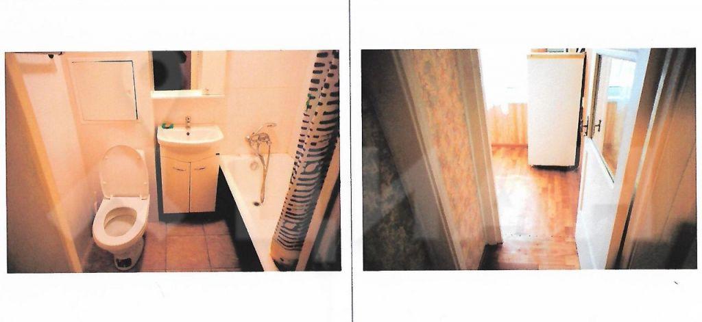 Продажа однокомнатной квартиры Кубинка, цена 2050000 рублей, 2021 год объявление №492613 на megabaz.ru