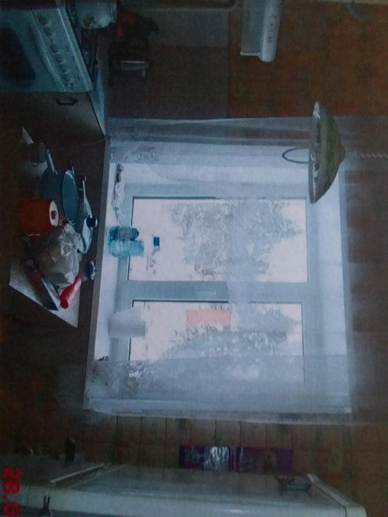 Продажа трёхкомнатной квартиры Москва, цена 3500000 рублей, 2020 год объявление №452226 на megabaz.ru