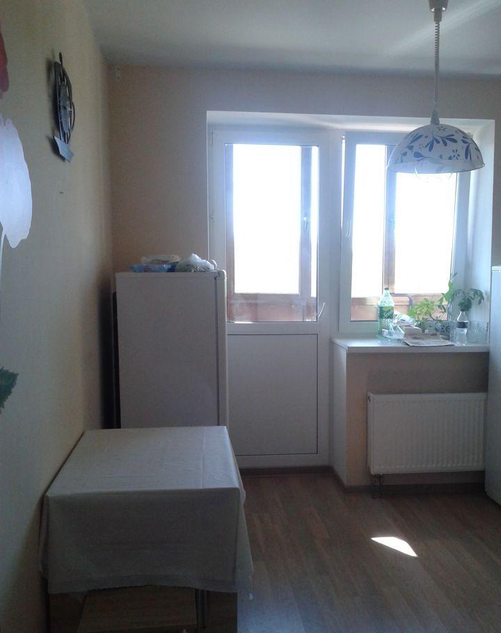 Аренда однокомнатной квартиры деревня Исаково, цена 23000 рублей, 2021 год объявление №1026703 на megabaz.ru