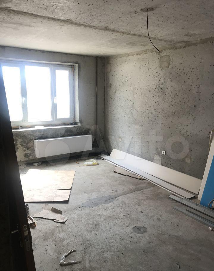 Продажа однокомнатной квартиры село Быково, цена 3500000 рублей, 2021 год объявление №641863 на megabaz.ru