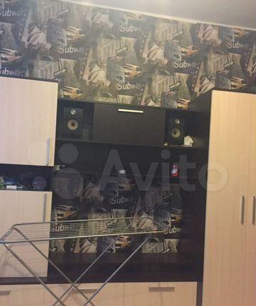 Аренда комнаты Москва, метро Пятницкое шоссе, Митинская улица 47, цена 17000 рублей, 2021 год объявление №1347883 на megabaz.ru