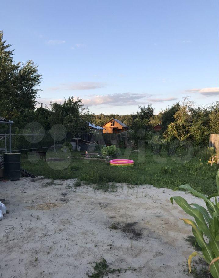 Продажа дома садовое товарищество Дружба, цена 150000 рублей, 2021 год объявление №656932 на megabaz.ru