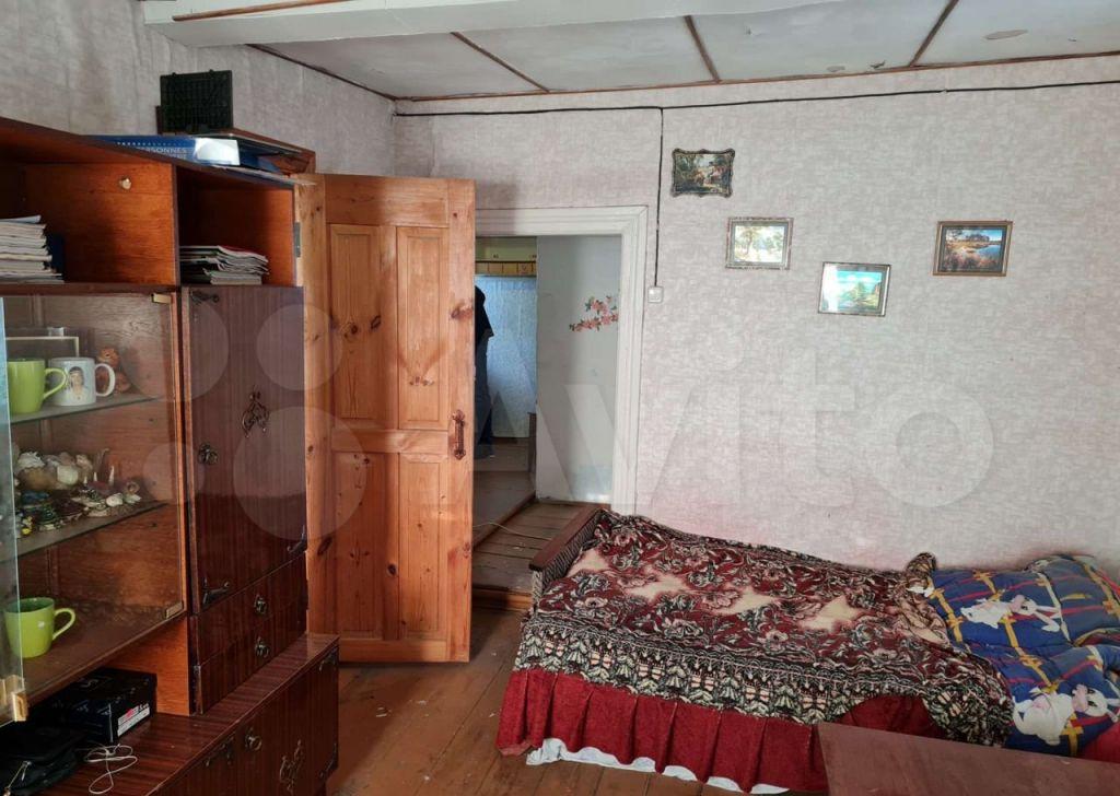 Продажа дома Москва, метро Площадь Революции, цена 1000000 рублей, 2021 год объявление №606175 на megabaz.ru